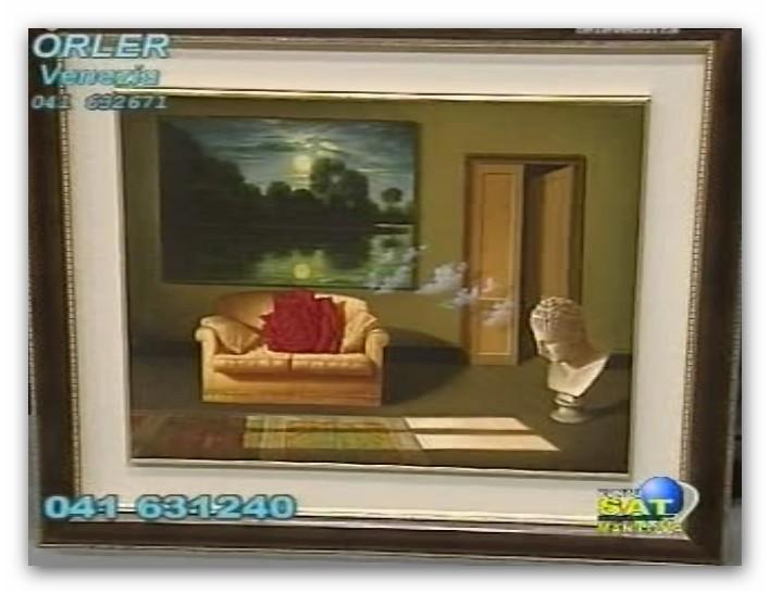 IMMAGINI AMARCORD IN TV  DELLE OPERE DEL MAESTRO - Pagina 3 Apc_2140