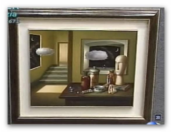 IMMAGINI AMARCORD IN TV  DELLE OPERE DEL MAESTRO - Pagina 3 Apc_2141