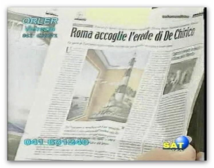 IMMAGINI AMARCORD IN TV  DELLE OPERE DEL MAESTRO - Pagina 3 Apc_2144