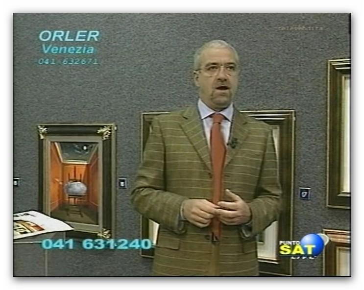 IMMAGINI AMARCORD IN TV  DELLE OPERE DEL MAESTRO - Pagina 3 Apc_2145