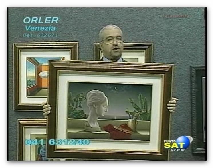 IMMAGINI AMARCORD IN TV  DELLE OPERE DEL MAESTRO - Pagina 3 Apc_2147