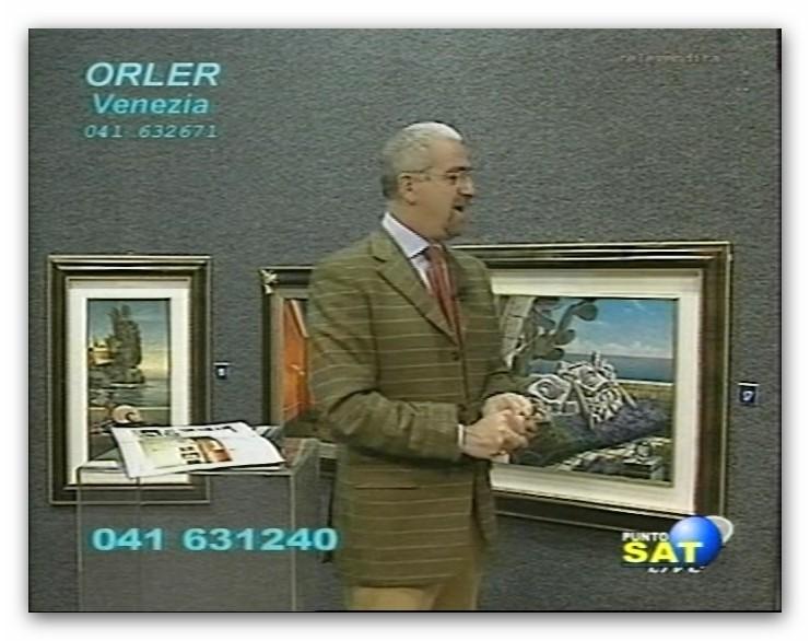 IMMAGINI AMARCORD IN TV  DELLE OPERE DEL MAESTRO - Pagina 3 Apc_2148