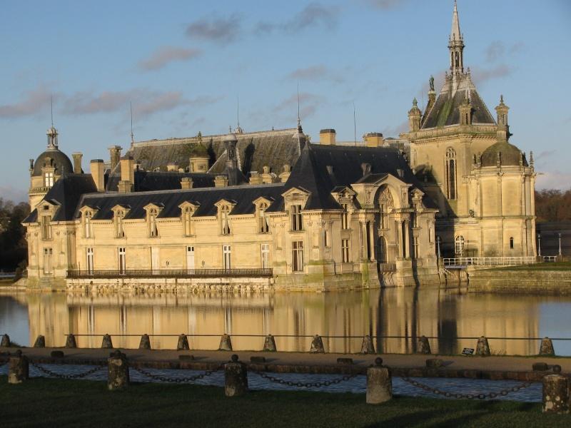 Photos du week-End en Oise Picardie. Img_0614