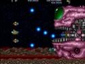 [Mega Drive] Zero Wing 0wing210
