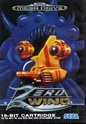 [Mega Drive] Zero Wing Zerowi10