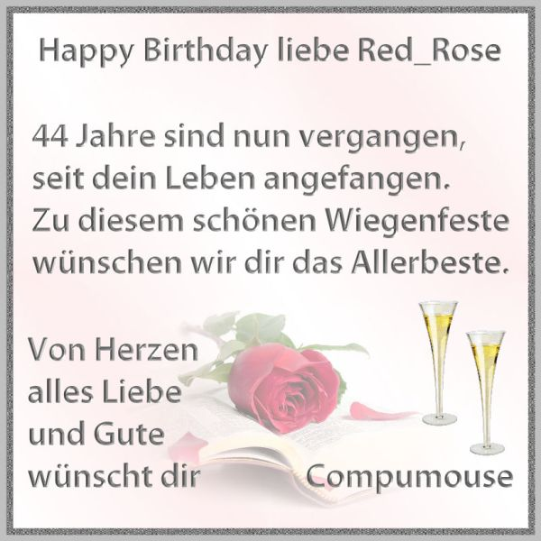 Happy Birthday Red_Rose Red_ro10