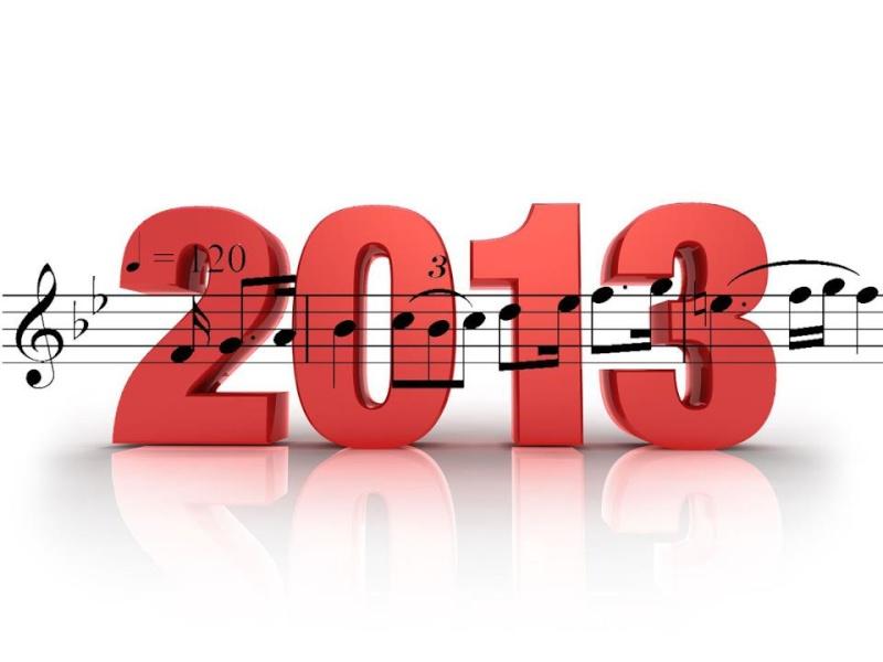Bonnes fêtes de fin d'année 2012 30557110