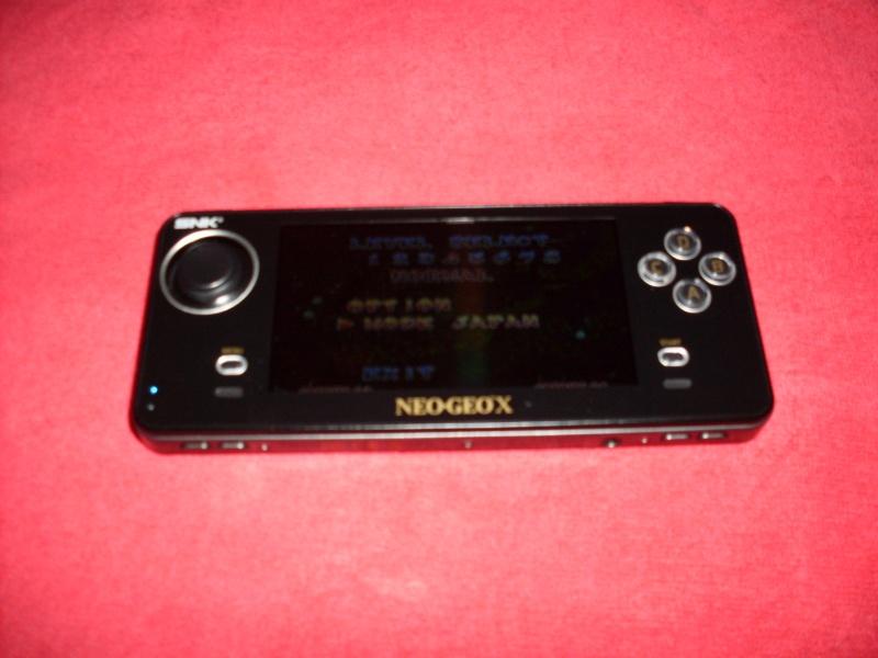 Une Nouvelle Console NEO GEO Annoncé ! - Page 3 Neo_sa10