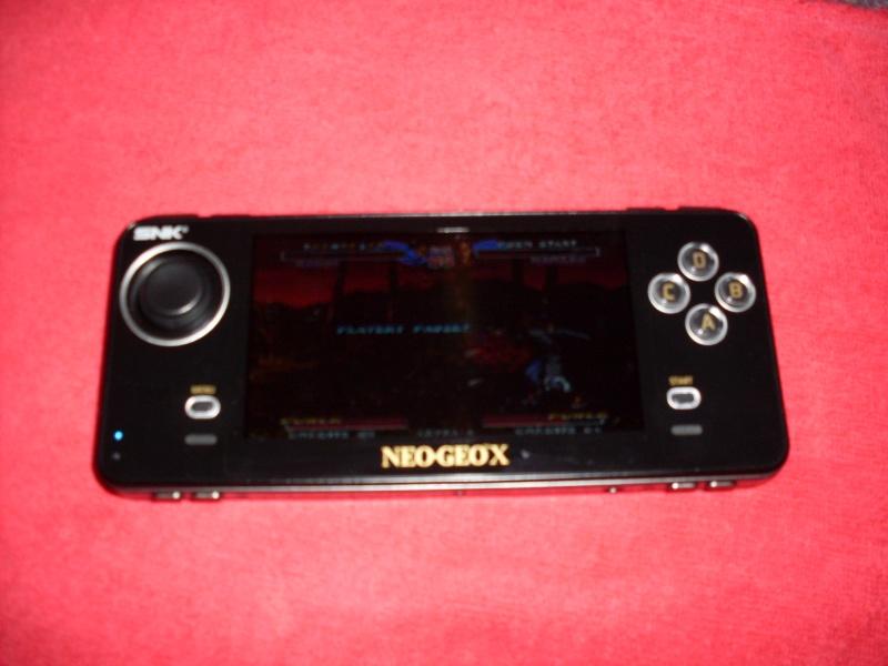 Une Nouvelle Console NEO GEO Annoncé ! - Page 3 Neo_sa11