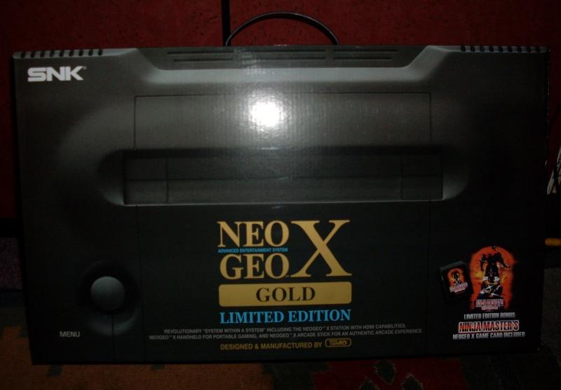 Neo Geo X (gold) en pré commande FR - Page 4 Neo_x_10