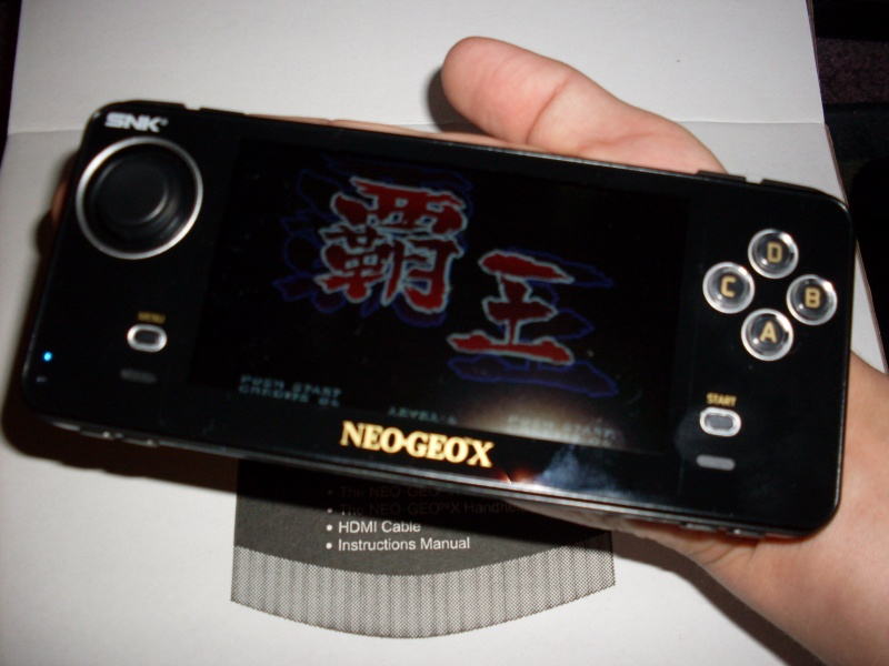 Neo Geo X (gold) en pré commande FR - Page 5 Neo_x_13