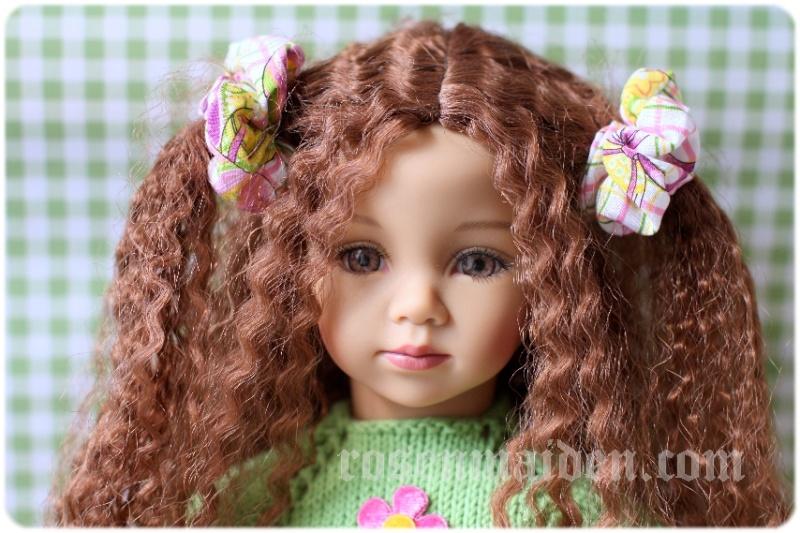j'ai reçu Tanya ma nouvelle fille ! nouvelles photos page 4 Tanya_10