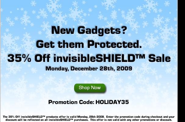 [INFO] Protection & écran en verre - Page 13 Holida10
