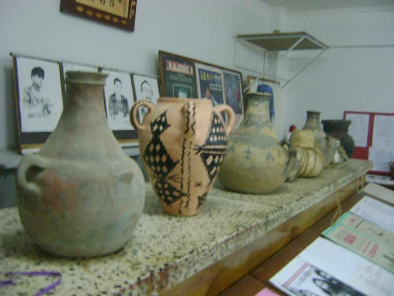 """l'association culturelle """"RAHMANI SLIMANE"""" Dsc02912"""