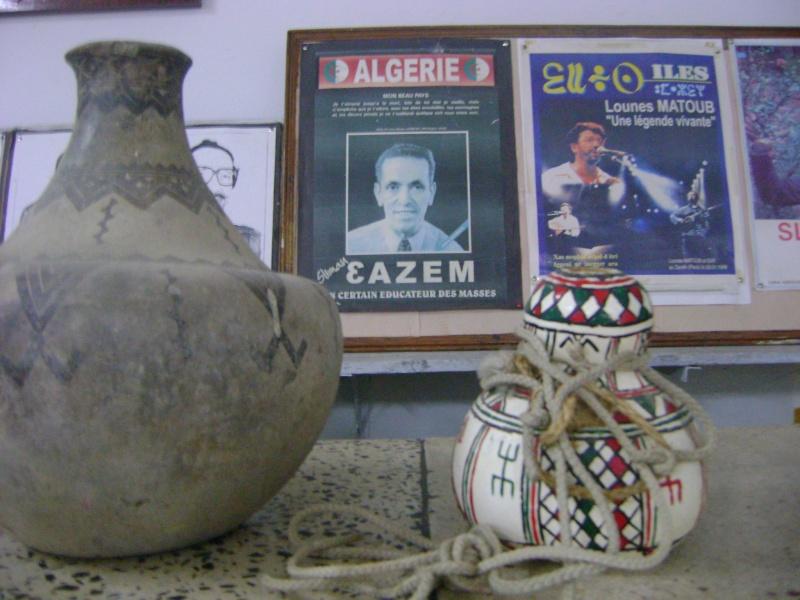 """l'association culturelle """"RAHMANI SLIMANE"""" Dsc02916"""
