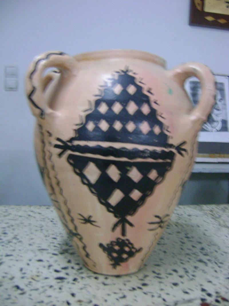 """l'association culturelle """"RAHMANI SLIMANE"""" - Page 2 Dsc02921"""