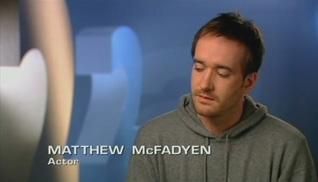 Matthew Macfadyen dans 'Happy Birthday BBC2' Hbbbc210