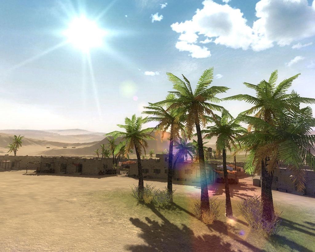 Tunisie 2011 Desert23
