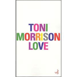 Toni MORRISON (Etats-Unis) - Page 2 Morris10