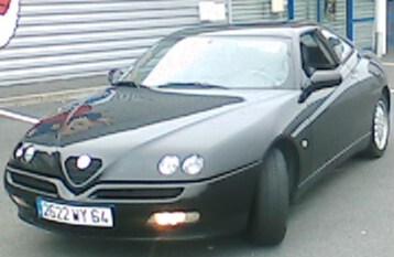 Mes Ex voitures, un peu de tout! 04010