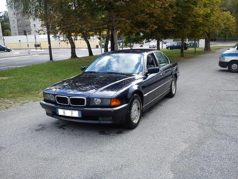Ma 740ia M62 Dsc00310