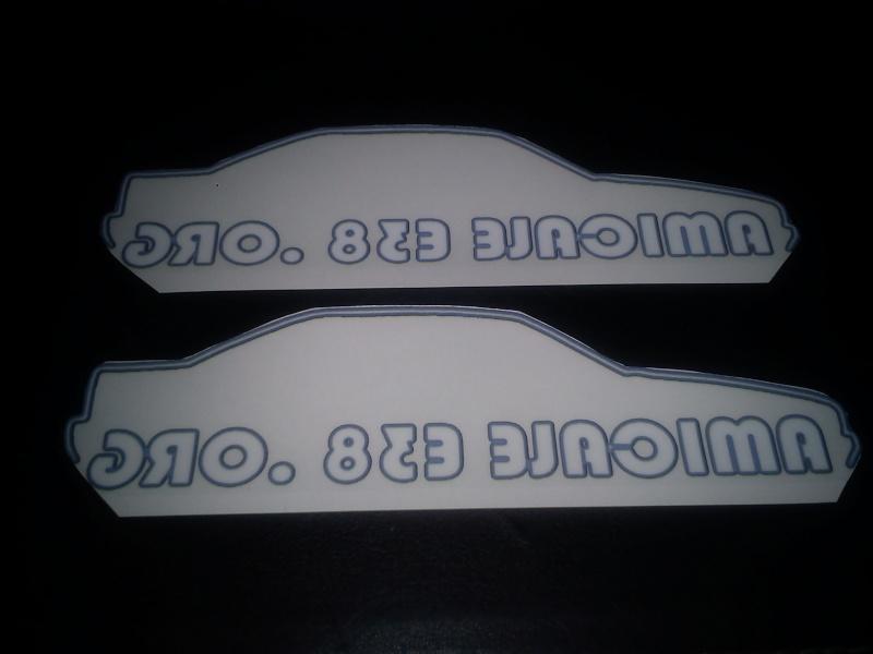 Ma 740ia M62 Dsc00518