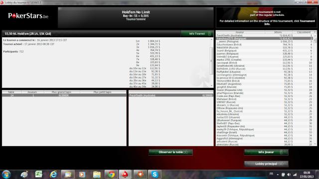 chip it  5$2R+1A Win10