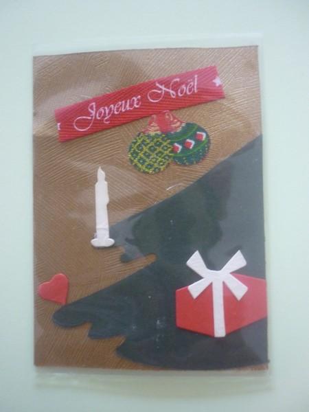 Photos  ATC Noël de La Bacouette :Merci Nadine !!! Reau_d10