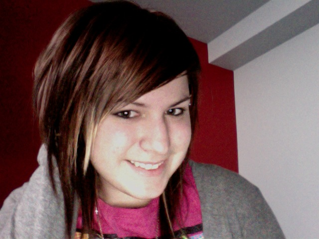 Trombie Bouille!! - Page 2 Ahh10