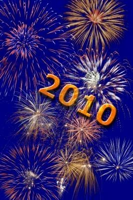 BONNE ANNEE 2010 !!! 58026611