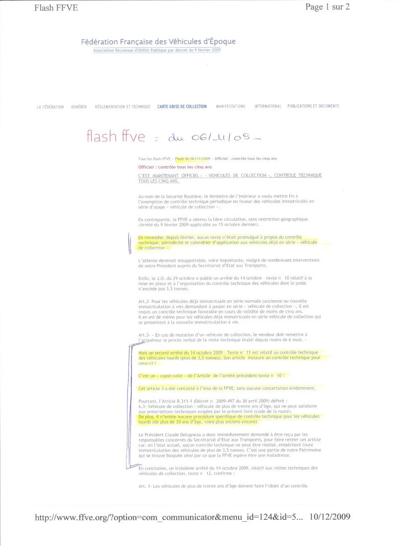 reponse officielle FFVE - Page 3 Ffve-110