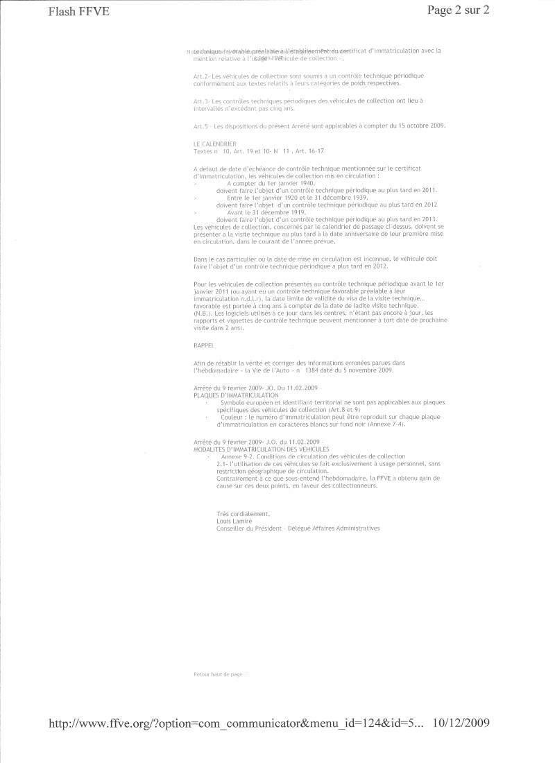 reponse officielle FFVE - Page 3 Ffve-111