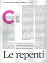 {la superbe} les articles - Page 15 Tala1210