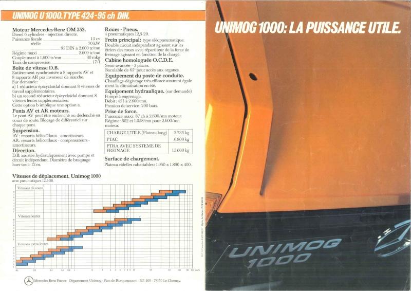 U1000 (grue) - Page 2 20130111
