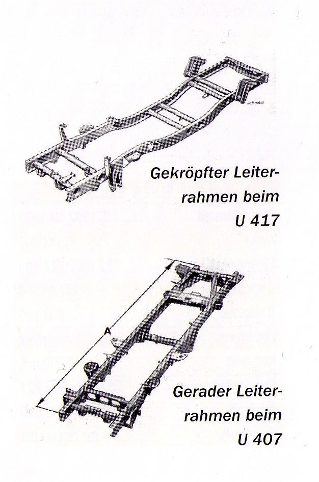 différences entre un U421 et un U407 Img06410