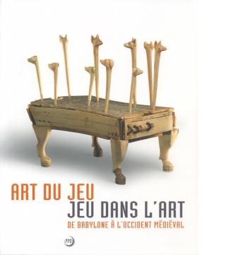 Actualités archéologiques - du 21 au 23 janvier 2013 Artlim10