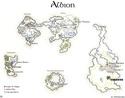 Was ist Albion? Fan_al10
