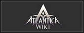 atlantica.wikia.com