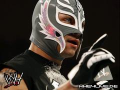 The luchador Gold veulent les ceinture par équipe Entran15