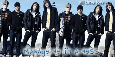 All Time Low{3} Alltim10
