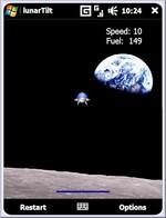 [Liste] Jeux utilisants l'accelerometre Lunart10