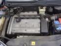 moteur fiat bravo 1.8 gt P6280010