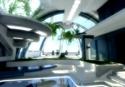 Challenge espace vert - OGI - Arc+/3ds/Artlantis 09_1210