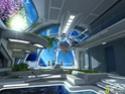 Challenge espace vert - OGI - Arc+/3ds/Artlantis Challe10