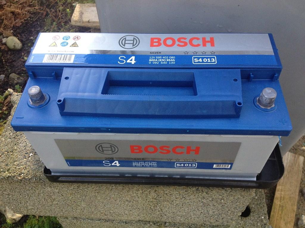 batterie - Bonne adresse pour changer sa batterie. Img_1317