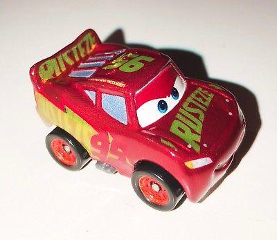 """Mini Racers Diecast : """" Le côté Miniature de la Force """" - Page 10 _110"""