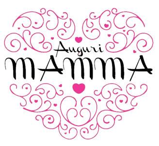 supplica a mia madre Auguri11