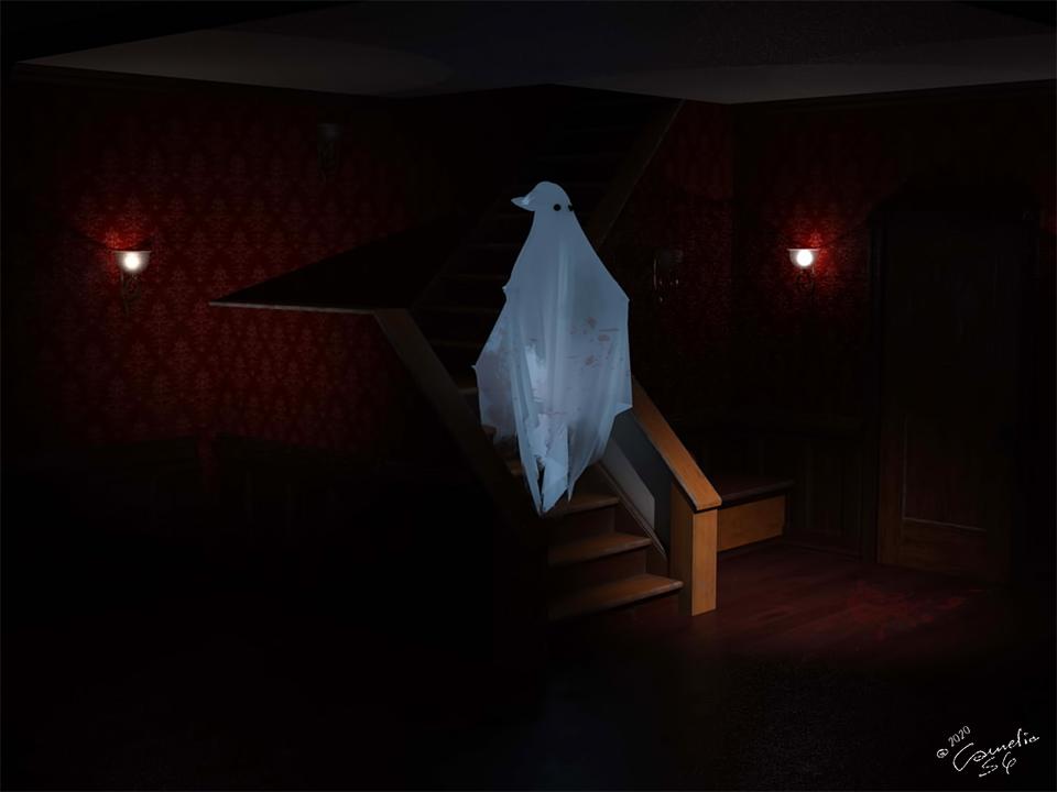 Camelia's Gallery - Pagina 6 Ghost_10