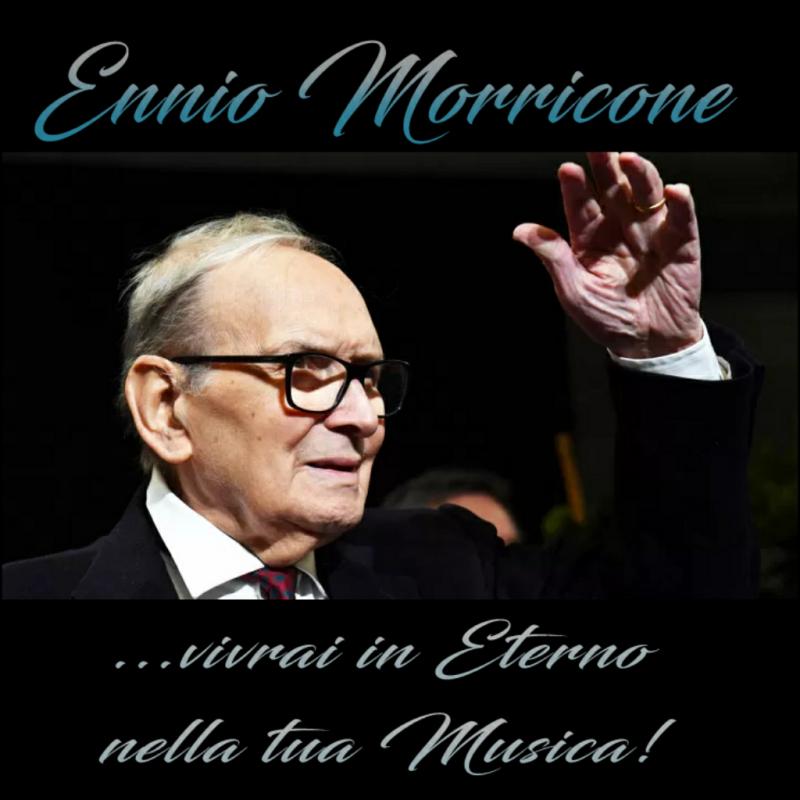 Ennio Morricone Img_2030