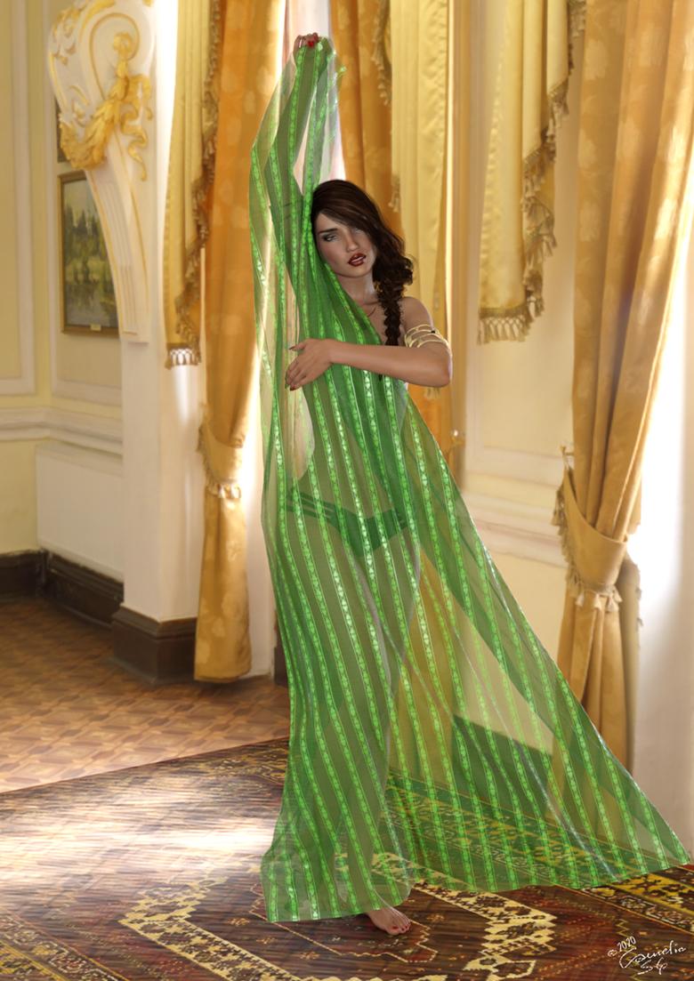 Camelia's Gallery - Pagina 6 Jolina10